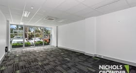 Offices commercial property for sale at Suite G02/75 Tulip  Street Sandringham VIC 3191