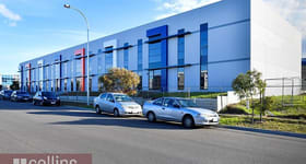 Factory, Warehouse & Industrial commercial property for lease at 1/11-15 Remount  Way Cranbourne West VIC 3977