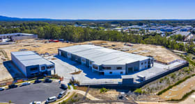 Factory, Warehouse & Industrial commercial property for lease at 26/8 Distribution Court Arundel QLD 4214