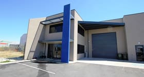 Factory, Warehouse & Industrial commercial property for lease at 1/3 Vale Street Malaga WA 6090