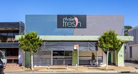 Shop & Retail commercial property sold at 43 Avalon Parade Avalon Beach NSW 2107