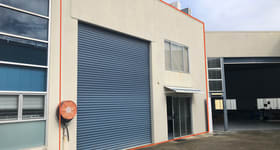 Showrooms / Bulky Goods commercial property for sale at 2/79 Dover Drive Burleigh Heads QLD 4220