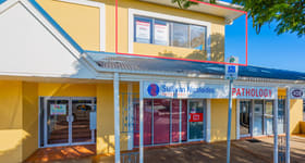 Medical / Consulting commercial property for sale at 12/1 Peterson Street Wellington Point QLD 4160