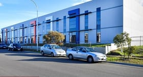 Factory, Warehouse & Industrial commercial property for lease at FACT 5/11-15 Remount Way Cranbourne West VIC 3977