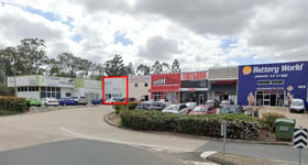 Showrooms / Bulky Goods commercial property for sale at 2 & 3/109 Grand Plaza Drive Browns Plains QLD 4118
