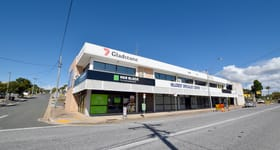Offices commercial property for lease at 39-41 Tank Street Gladstone Central QLD 4680