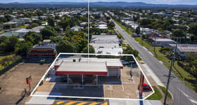 Showrooms / Bulky Goods commercial property for sale at 134-136 Blackstone Road Silkstone QLD 4304