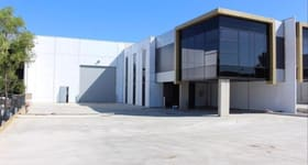 Factory, Warehouse & Industrial commercial property for lease at 2/44 Metrolink Circuit Campbellfield VIC 3061