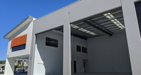 Factory, Warehouse & Industrial commercial property for lease at 3-9 Octal Street Yatala QLD 4207