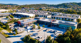 Medical / Consulting commercial property for sale at 3/19 Pitcairn Way Pacific Pines QLD 4211