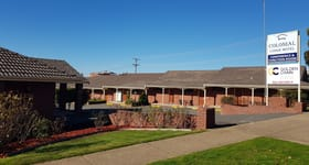 Hotel, Motel, Pub & Leisure commercial property for sale at 6 Ingor Street Ararat VIC 3377