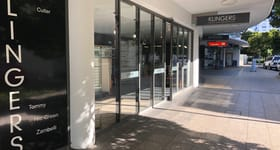 Shop & Retail commercial property for sale at Lot 105/'Seamark on First' 2 First Avenue Mooloolaba QLD 4557