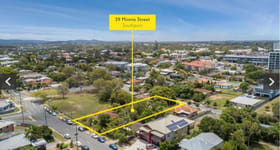 Development / Land commercial property for sale at 39 Minnie Street Southport QLD 4215