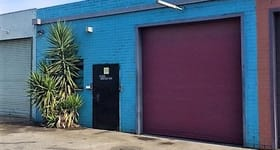 Factory, Warehouse & Industrial commercial property for sale at 10/103 Horne Street Campbellfield VIC 3061
