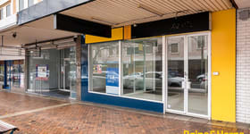 Shop & Retail commercial property for lease at 286 Macquarie Street Liverpool NSW 2170