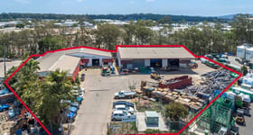 Factory, Warehouse & Industrial commercial property for sale at 20 Priority Street Wacol QLD 4076
