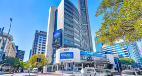 Offices commercial property for sale at Lot 35/231 North Quay Brisbane City QLD 4000
