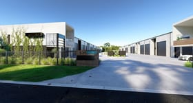 Factory, Warehouse & Industrial commercial property for sale at 12/127-133 Quanda Road Coolum Beach QLD 4573