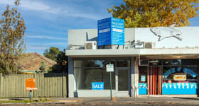 Shop & Retail commercial property for sale at 152B Springfield Road Blackburn VIC 3130