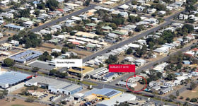 Development / Land commercial property for sale at 2 Larnach Street Allenstown QLD 4700