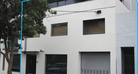 Offices commercial property for sale at 47 Market Street South Melbourne VIC 3205