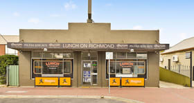 Offices commercial property for lease at 54 Richmond Keswick SA 5035