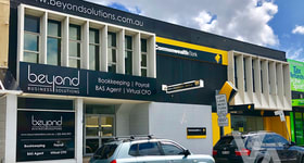 Offices commercial property for lease at 216-218 Pacific Highway Charlestown NSW 2290