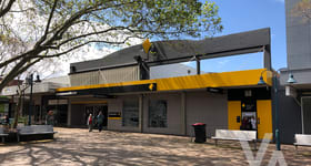 Medical / Consulting commercial property for lease at 3/216-218 Pacific Highway Charlestown NSW 2290