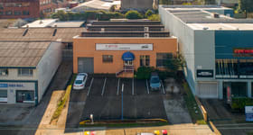 Factory, Warehouse & Industrial commercial property for sale at 70 Roberts Avenue Mortdale NSW 2223