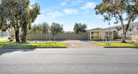 Development / Land commercial property sold at 26 Hewittson Road Edinburgh North SA 5113