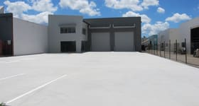 Factory, Warehouse & Industrial commercial property for lease at 38 Boyland Avenue Coopers Plains QLD 4108