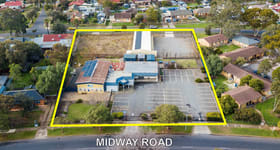 Offices commercial property for sale at 238 Midway Road Elizabeth Downs SA 5113