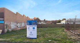 Development / Land commercial property for sale at 67a Scott Parade Ballarat Central VIC 3350