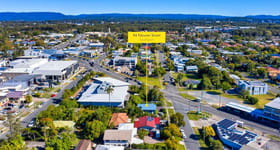 Shop & Retail commercial property for sale at 94 Falconer Street Southport QLD 4215