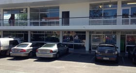 Offices commercial property for lease at 4/3 Fermont  Road Underwood QLD 4119