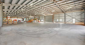 Factory, Warehouse & Industrial commercial property for lease at TENANCY 1/32 Bishop Street Woolner NT 0820