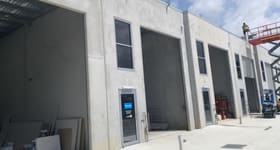 Factory, Warehouse & Industrial commercial property for sale at Unit 3/16 Northward Street Upper Coomera QLD 4209