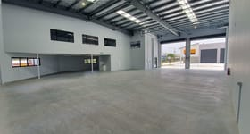 Factory, Warehouse & Industrial commercial property for sale at Unit 30/Lot 9 Octal Street Yatala QLD 4207