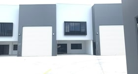 Showrooms / Bulky Goods commercial property for sale at Unit 52/8 Distribution Court Arundel QLD 4214