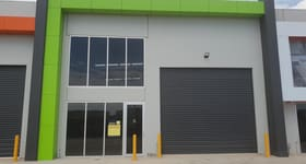 Factory, Warehouse & Industrial commercial property for lease at 5/89 Eucumbene Drive Ravenhall VIC 3023
