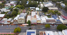 Showrooms / Bulky Goods commercial property sold at 41 Skinner Street South Grafton NSW 2460