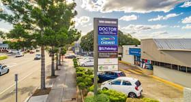 Shop & Retail commercial property sold at 1000 Logan Road Holland Park QLD 4121