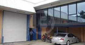 Factory, Warehouse & Industrial commercial property for sale at 4/28 HOLBECHE ROAD Arndell Park NSW 2148