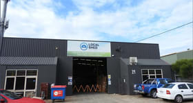 Factory, Warehouse & Industrial commercial property for lease at 19 Aster Avenue Carrum Downs VIC 3201