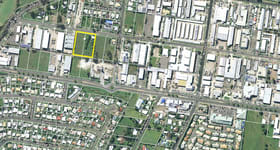 Development / Land commercial property for sale at 23-29 Islander Road Pialba QLD 4655