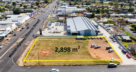 Development / Land commercial property for sale at 47 Victoria Street Dubbo NSW 2830