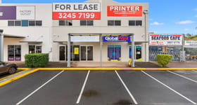 Offices commercial property for sale at 18 & 18a/1029 Manly Road Tingalpa QLD 4173