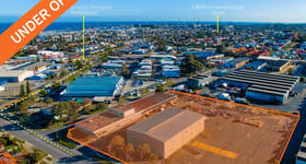 Development / Land commercial property for sale at 2 Clontarf Road Beaconsfield WA 6162
