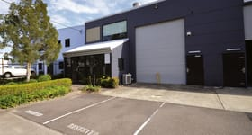Offices commercial property for sale at 4/28 Portside Crescent Maryville NSW 2293