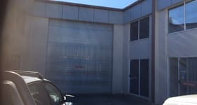 Factory, Warehouse & Industrial commercial property for sale at 11/No 4-6 Fremantle Burleigh Heads QLD 4220